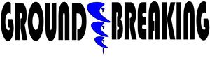 Groundbreaking Foundations Inc.