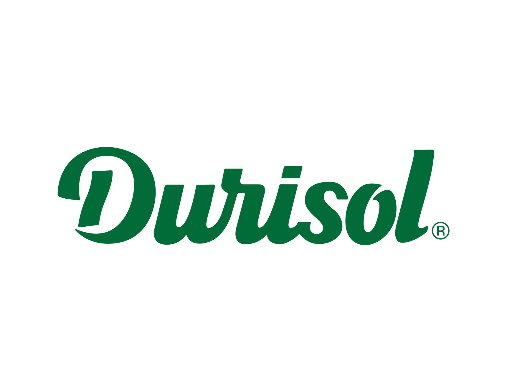 Durisol
