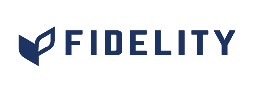 Fidelity Engineering