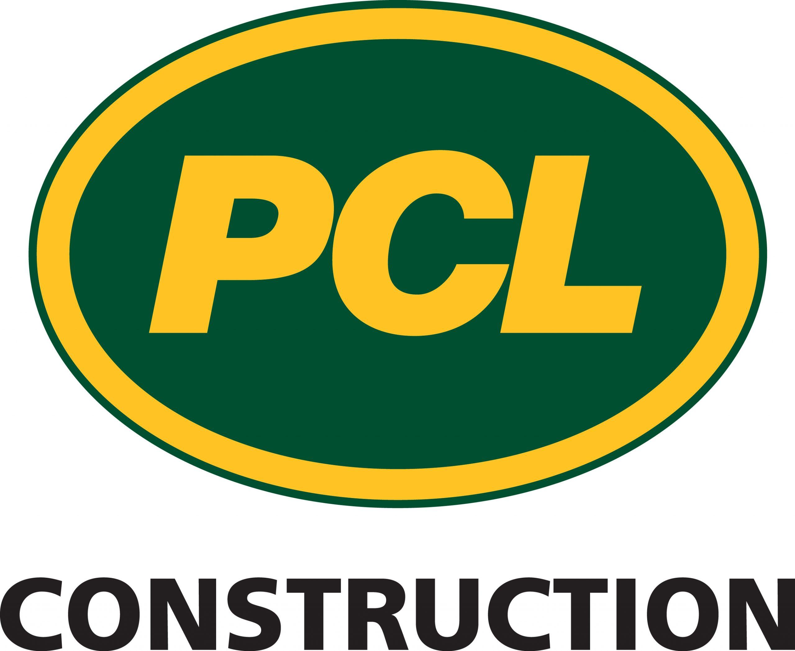PCL Condtruction