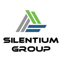 The Silentium Group